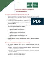 MÓDULO_8__Ejercicios_de_Autoevaluación_(2018-2019)