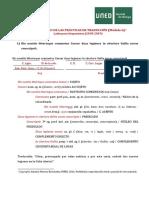 MÓDULO_6_Prácticas_de_traducción_-_solucionario_(2018-2019)
