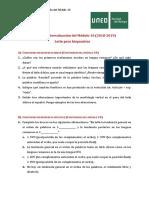 MÓDULO_10__Ejercicios_de_Autoevaluación_(2018-2019)