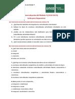 MÓDULO_9__Ejercicios_de_Autoevaluación_(2018-2019)