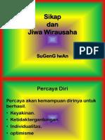 SIKAP DAN JIWA WIRAUSAHA.pptx
