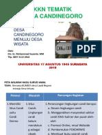 Desa Candinegoro.pptx