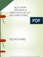 TECNICAS+PARA+COMPROBAR+LA+VERACIDAD+DE+LAS+DECLARACIONES_-1959371753
