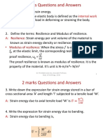 Unit 1 and 2-    2 marks questions and answers.pdf