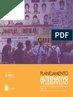 PlanejamentoAlternativo_29082019
