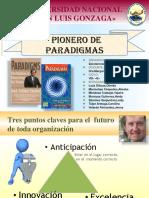 PIONERO DE PARADIGMAS.pptx