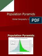 Population Pyramids (PowerPoint)