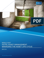 Hotel asset management guidef.pdf
