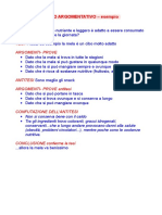 La-mela-scaletta-argomentativo.pdf