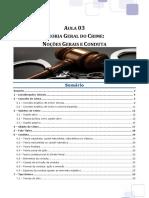 aula 03 - Noções Gerais e Conduta.pdf