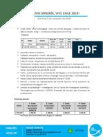 Cotización_Programa Vive Chile 2019 - UPNC