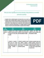 Rubrica_para_evaluar_organizador_visual_del_tbjo_colaborativo_y_CPA.pdf