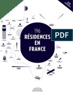380_residencesenfrance.pdf
