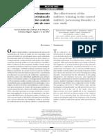 3- DPAC - estudo de caso.pdf