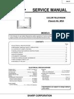 sharp_20sl43_chassis_msa_sm.pdf