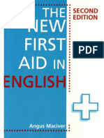 123994924-021-The-New-First-Aid-in-English-2nd-Edition.pdf