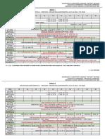Facultatea de Arhitectura - Program sesiune S2  2017-2018_v2.0.pdf