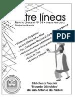revista_entrelineas68.pdf