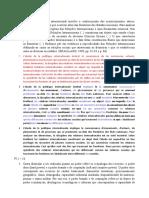 Francês - traduções diárias