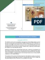 Fan Industry Report.pdf