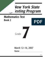 20070312 Book 2
