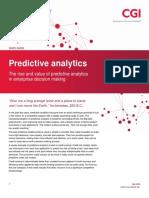 Predictive-analytics-white-paper.pdf
