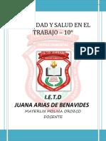 MODULO DE SALUD OCUPACIONAL.docx