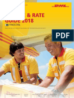dhl_express_rate_transit_guide_pk_en (1).pdf