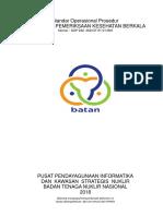 SOP%20242%20Layanan%20%20MCU%20Klinik%202018.pdf