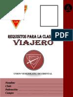 Viajero.pdf