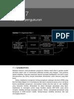 translate bab 7 William R. Scott-Financial Accounting Theory (7th Edition)-Pearson (2015)-halaman-269-327 (1).en.id.docx