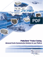 PZ Catalog 2018 ICE Final 5-31-18