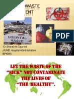 hospitalwastemanagement-140128051736-phpapp01