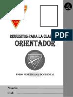 Orientador01