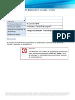 Plan_agregado.docx