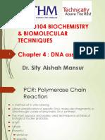 CHAPTER 4 - DNA assay.pdf