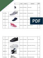 Catalogo Calzado Nike Tiendas