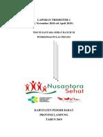 LAPORAN TRIMESTER 1.pdf