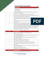 perfect-muslim-wedding-planning-checklist1.docx