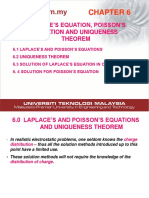 chap6_laplaces-and-poissons-equations.ppt