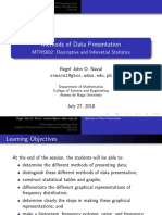 3-Presenting-Data.pdf