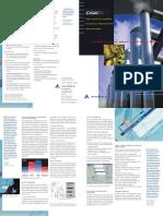CADSIM Plus Brochure