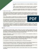 psicología general II estudia.docx