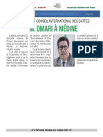 Synthese Presse Fr Du 16 Mai 2019