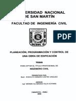 TESIS CARRETERAS.pdf