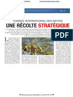 Synthese Presse Fr Du 19 Mai 2019