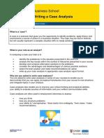 Writing Case Analysis.pdf