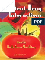 1meckling_k_a_ed_nutrient_drug_interactions.pdf
