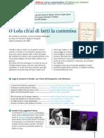 Opere_Balboni_A2_Opere_U4_Cavalleria_rusticana.pdf