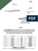 ANUNT_REZULTATE_FINALE__PROBA_SCRISA_OFITER_IT.docx